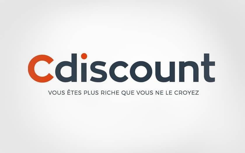 Cdiscount good deals: the best December 2020 offers