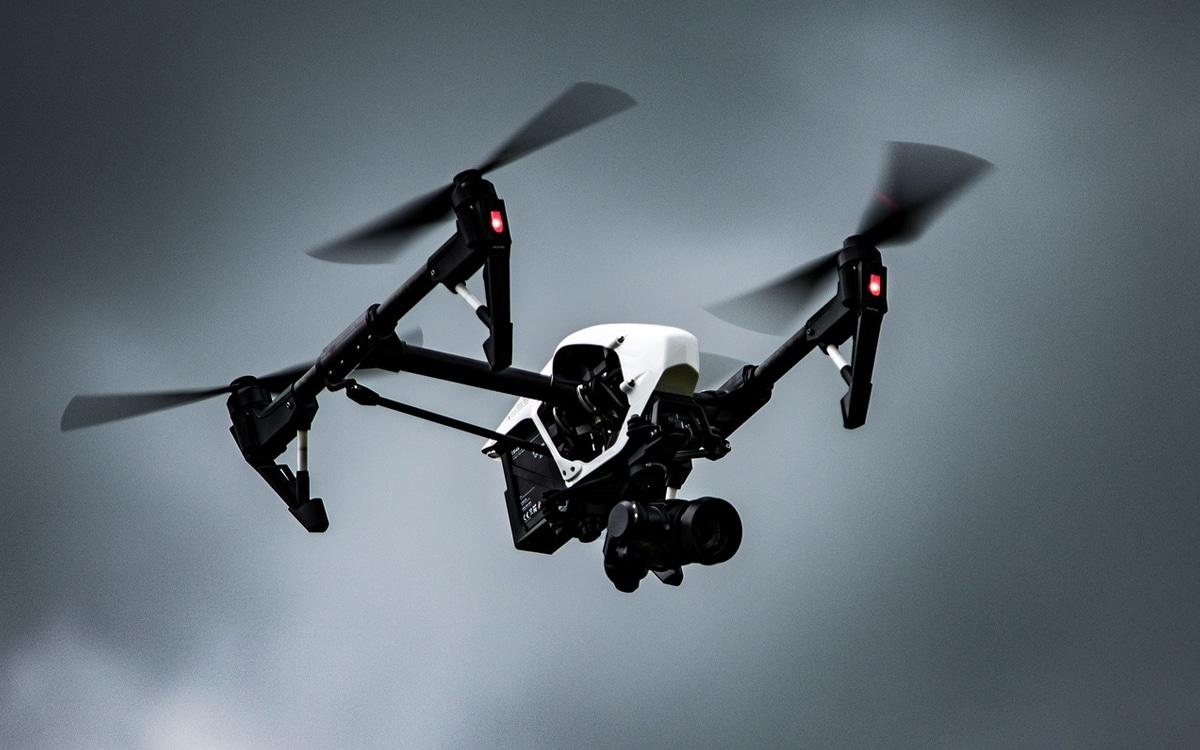 drone conseil etat